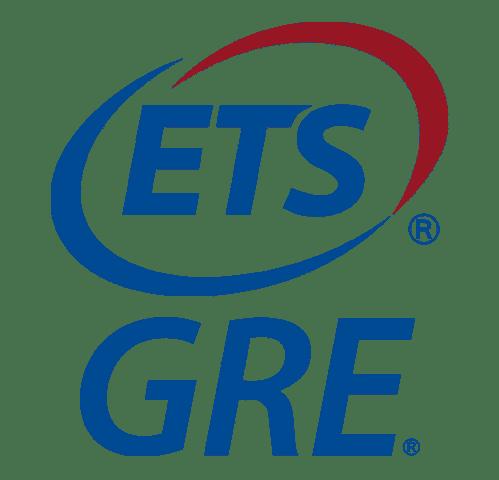 آزمون ETS GRE