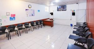 کلاس زبان انگلیسی آلمانی و فرانسه و ترکی استانبولی در نارمک