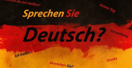 یادگیری زبان آلمانی چقدر طول می کشد؟