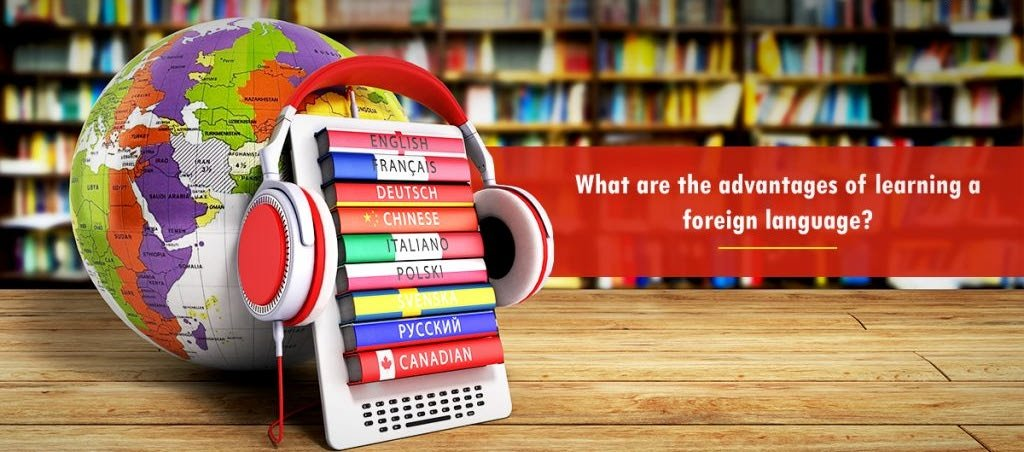 آموزش مجازی زبان فرانسه
