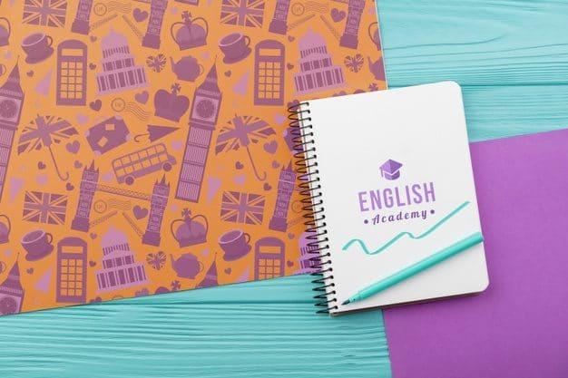 یادگیری سریع انگلیسی در پردیسان