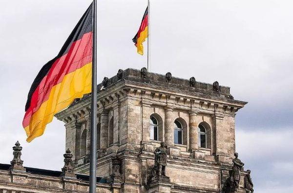 آموزش زبان آلمانی-دروازه براندنبورگ
