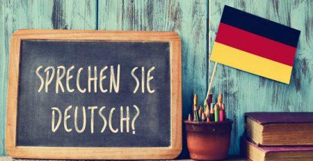 عبارات کاربردی روزمره در زبان آلمانی