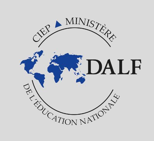آزمون DALF