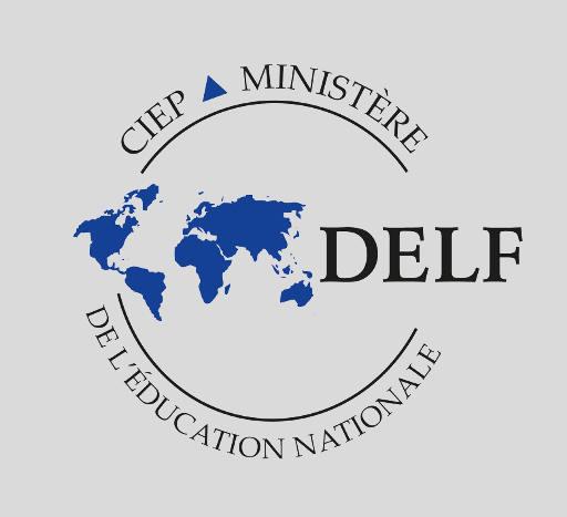 آزمون DELF