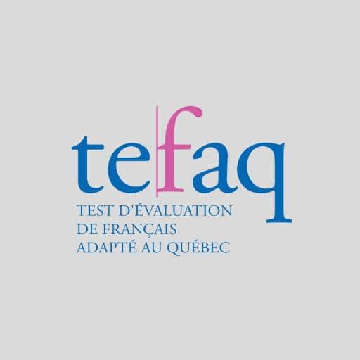 آزمون TEF فرانسه