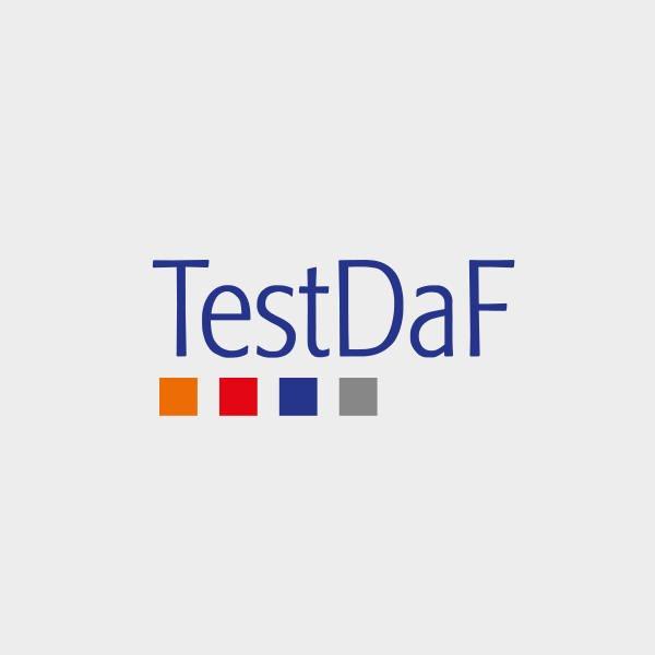 آزمون TestDaF آلمانی